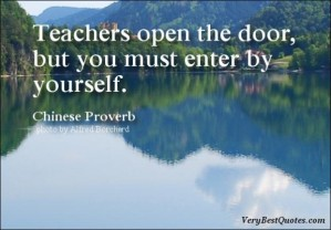 118876-Learning+quotes+teachers+open+